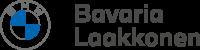 Bavaria Laakkonen Oy