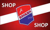 Dicken Shop