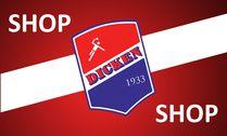 Dicken Shop