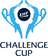 challenge cup logo 2018