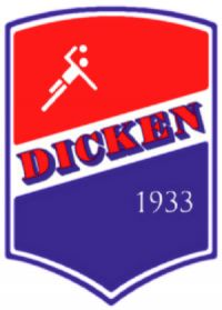 dicken shield