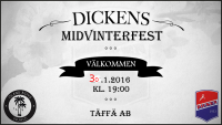 images stories Dicken Dicken Midvinterfest 2016 2